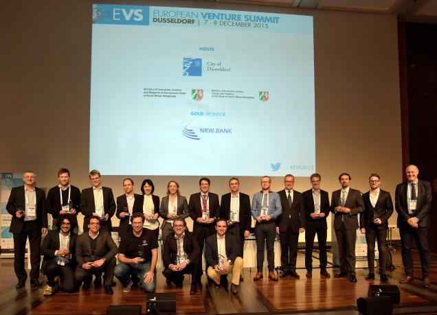 EVS2015_Gewinner_alle