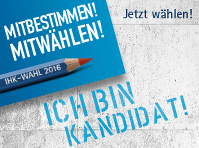 IHK-Wahl_Martin-Ballweg_Kandidat-2016